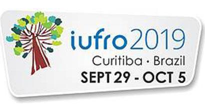 IUFRO World Congress 2019