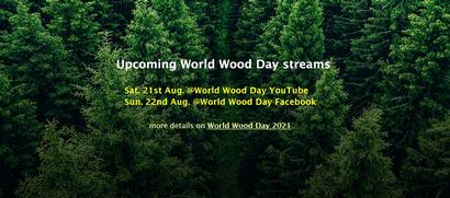 WWD 2021 August Virtual Event