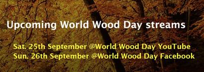 WWD 2021 September Virtual Event